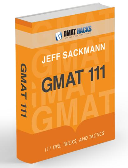 official guide 13 gmat pdf